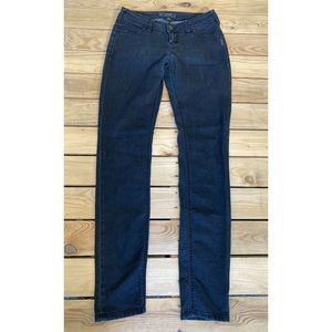 Silver suki Jegging Jeans size 27